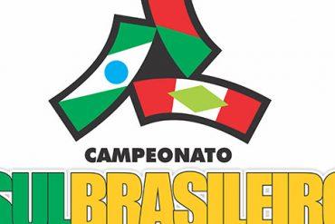 Kart: CBA confirma realização do Sul-Brasileiro