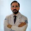Volta da pandemia exige cuidados com lesão por stress