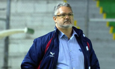 Série B: Paraná precisa vencer o Vitória