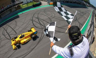 Fórmula Inter tem retomada na temporada 2021