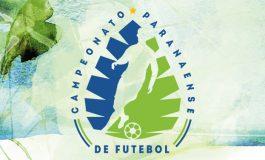 Federação marca jogos para esta semana