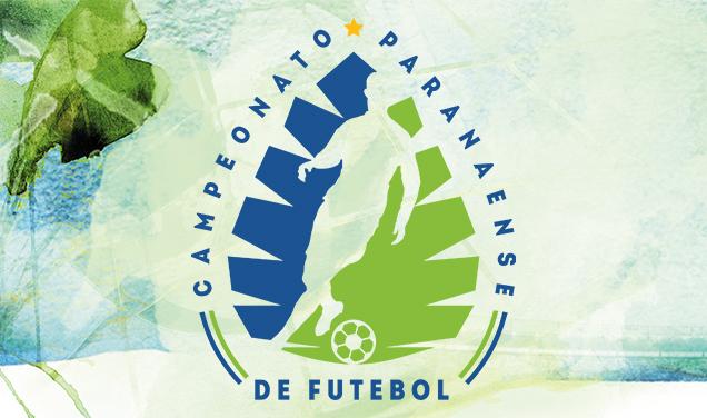 Cascavel CR terá novo time para seguir no estadual