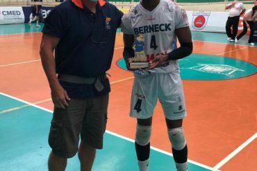 Superliga B: Araucária consegue primeira vitória