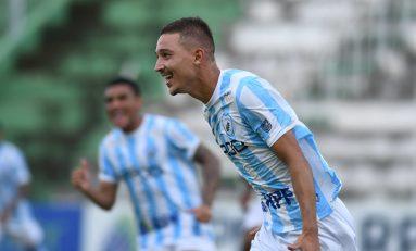 Londrina e Azuriz seguem se vencer no estadual