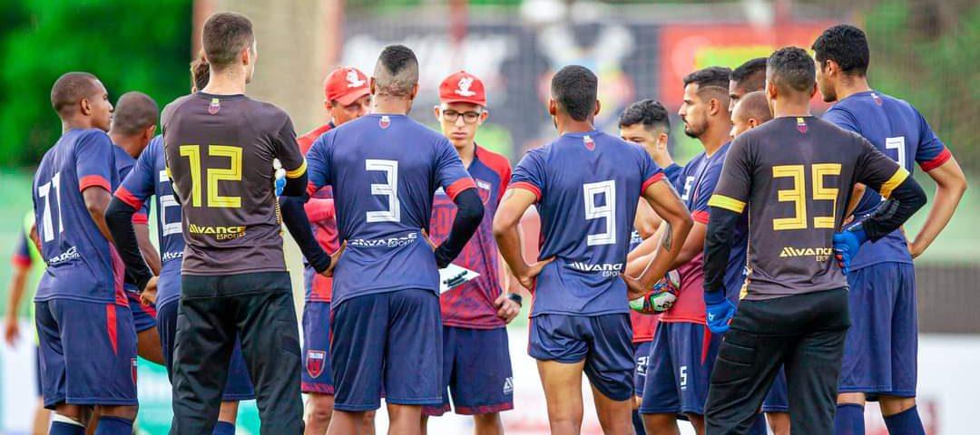 Toledo e Paraná jogam por recuperação