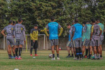 Série D: FC Cascavel tenta retomar vitórias